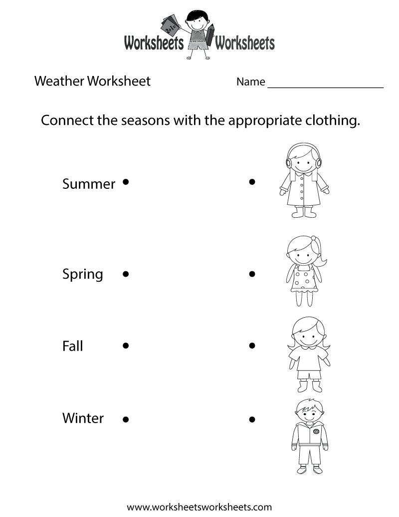 Uncategorized Jumpstart Worksheets weather instruments worksheet 5th grade worksheets organized by worksheet